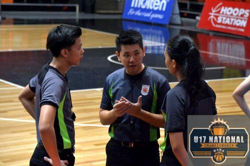 220618 GA Penang VS Kedah
